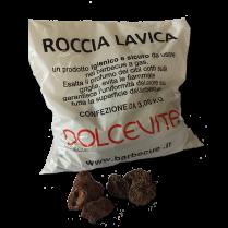 Roccia Lavica DOLCEVITA