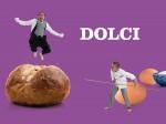 Ricettario Grigio Chef - Dolci