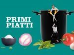 Ricettario Grigio Chef - Primi piatti