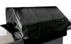 Copertina da incasso Turbo-4 Elite/Classic